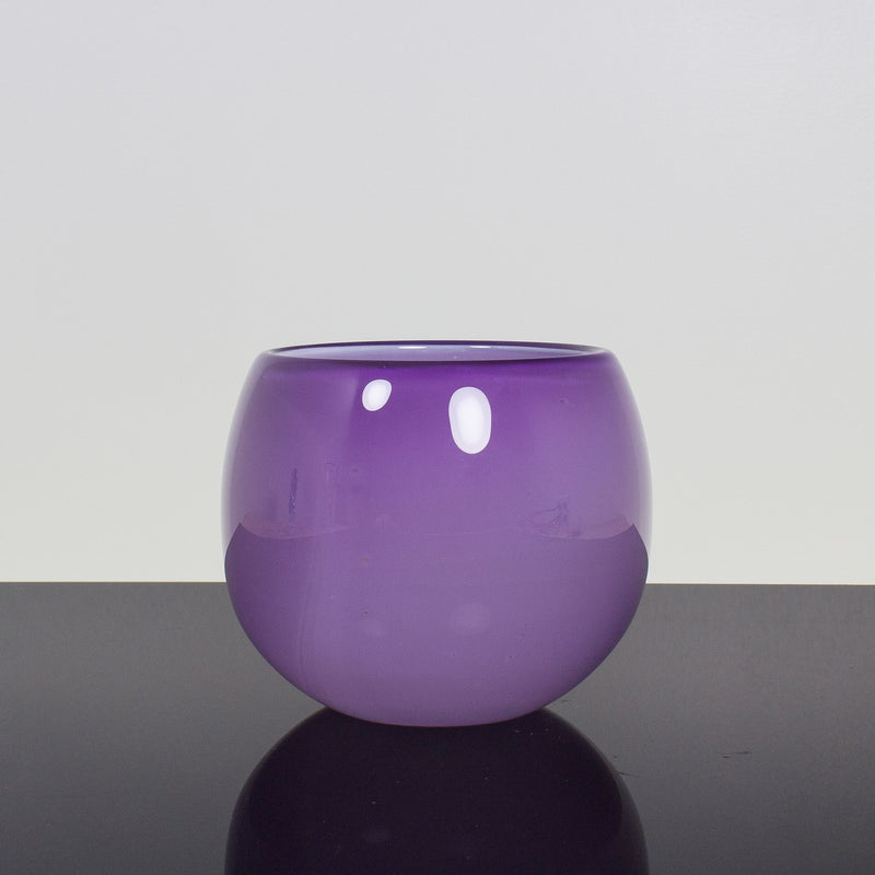 Lilac Dreams Bowl