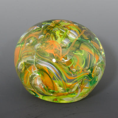 Summer Fields Paperweight