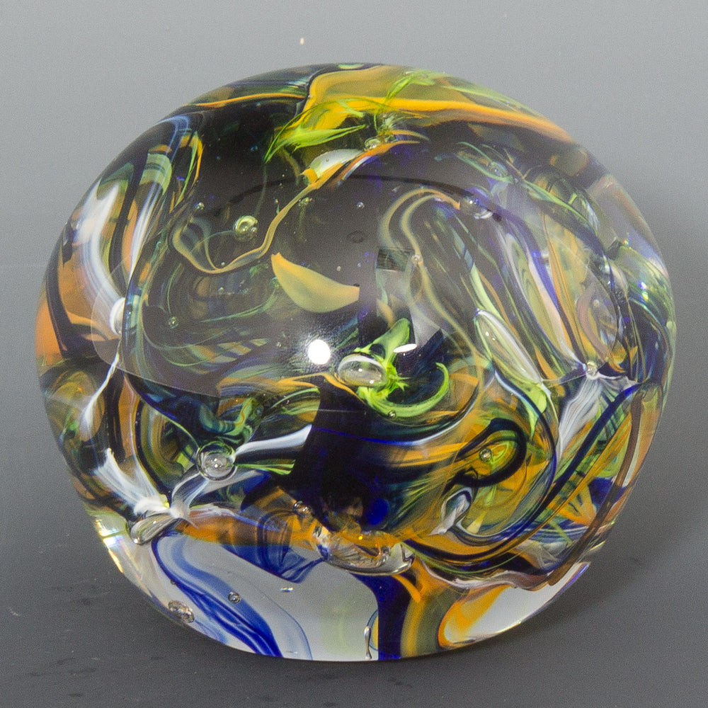 Hypnos Paperweight