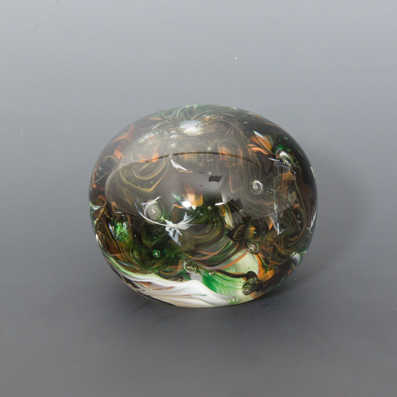 Otho Paperweight