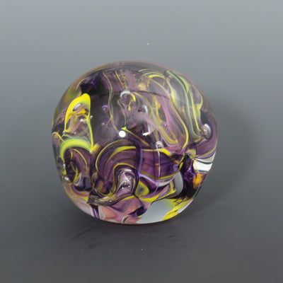 Bright Days Paperweight