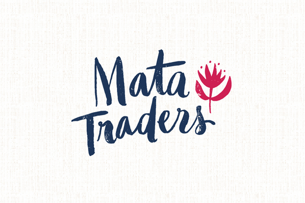 { Mata Traders | Mission }