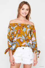 Havannah Top