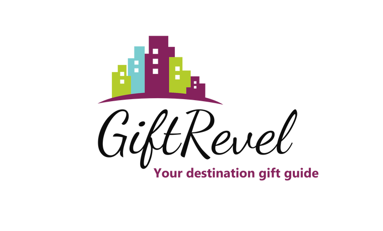 GiftRevel Artisan Gift Search Fee