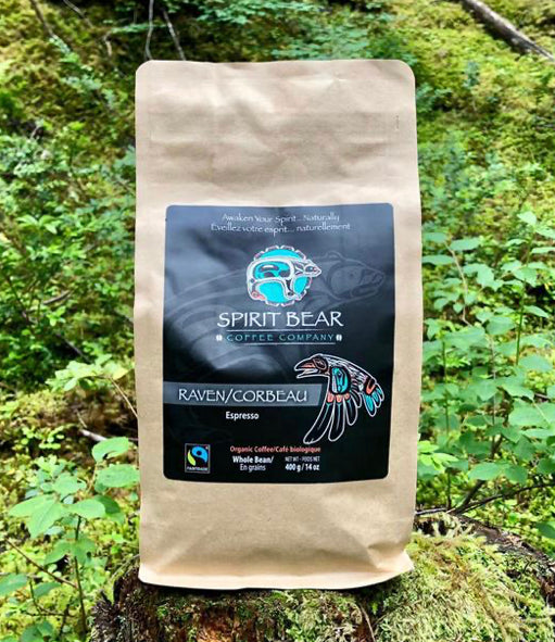 Indigenous Coffee Roasters