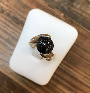 Tulip Ring - Got All Your Marbles?