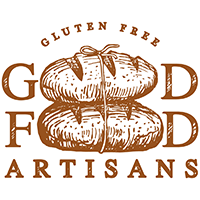 good food artisans