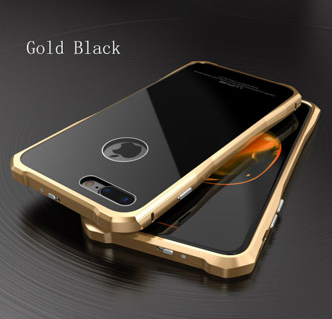 BRAND NEW! Antibacterial Case AND Screen Protector for iPhone 8 (4.7 in) - BioCloak | Solutions LLC