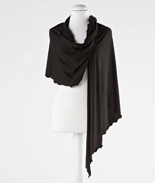 Chilly Jilly Oversize Wraps by Coobie