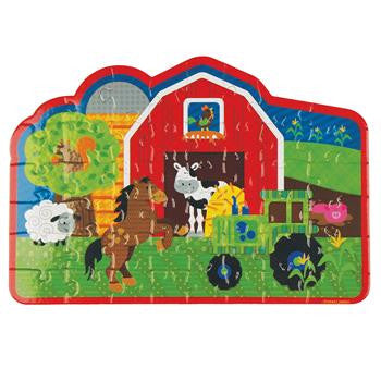 Children's Jigsaw Puzzles by Stephen Joseph