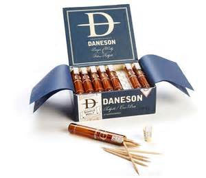 Daneson Toothpicks