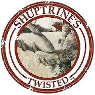 Shuptrine's Twisted Products