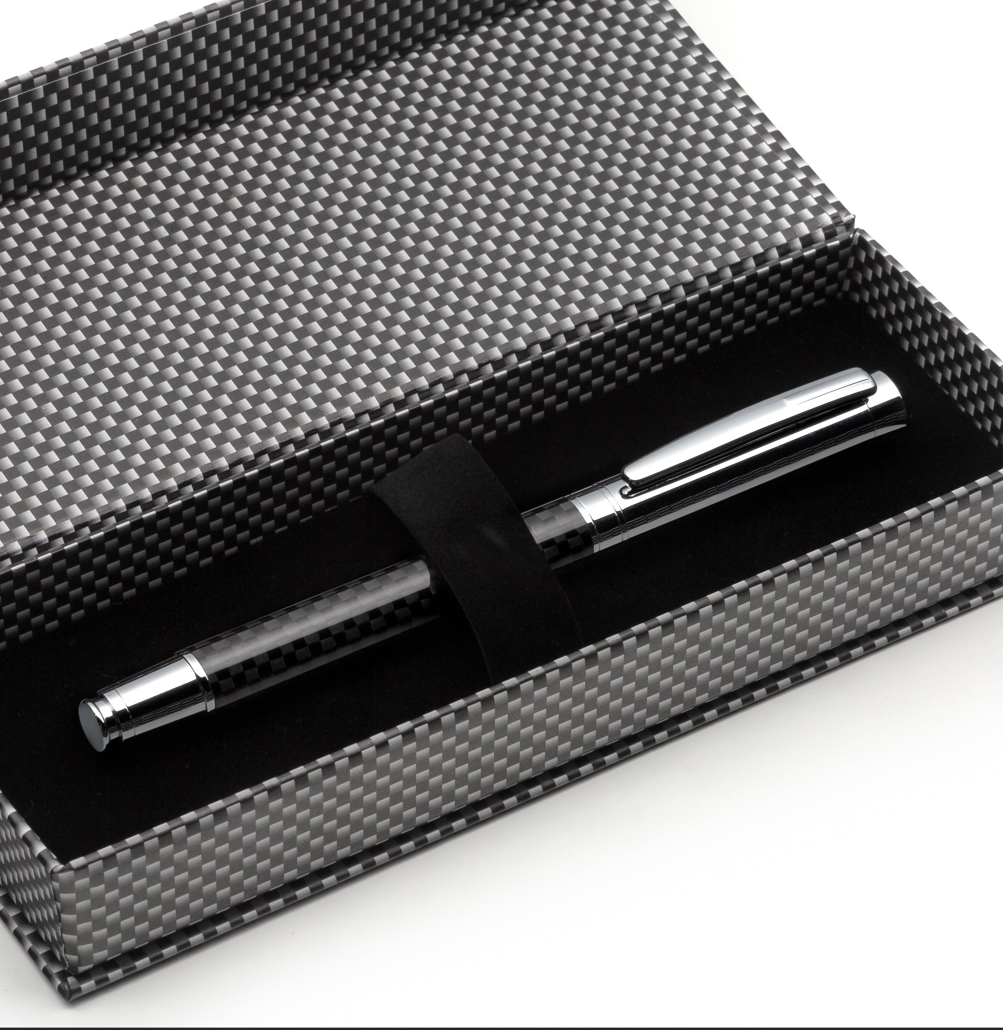 Rollerball Pen price
