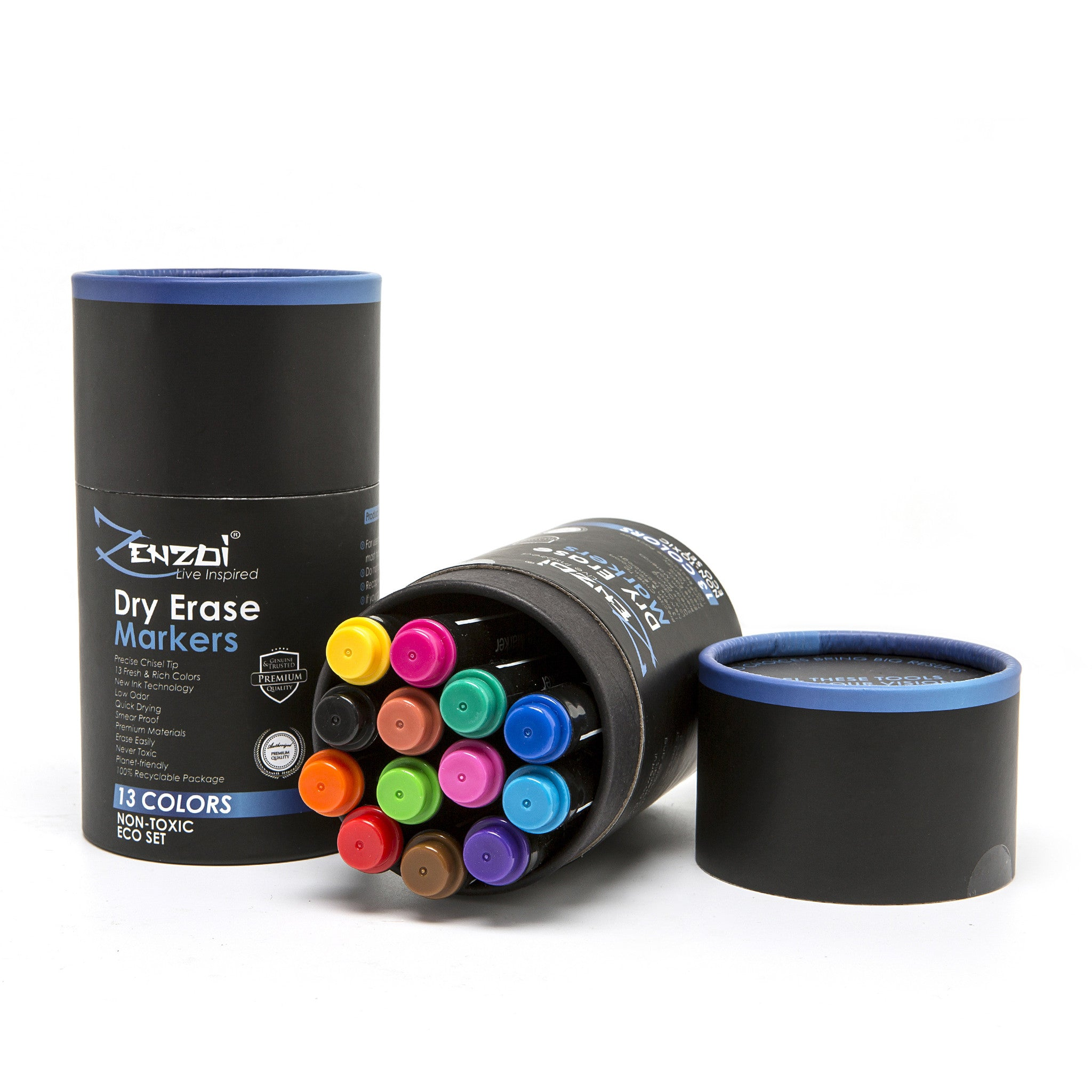 Dry erase markers on sale