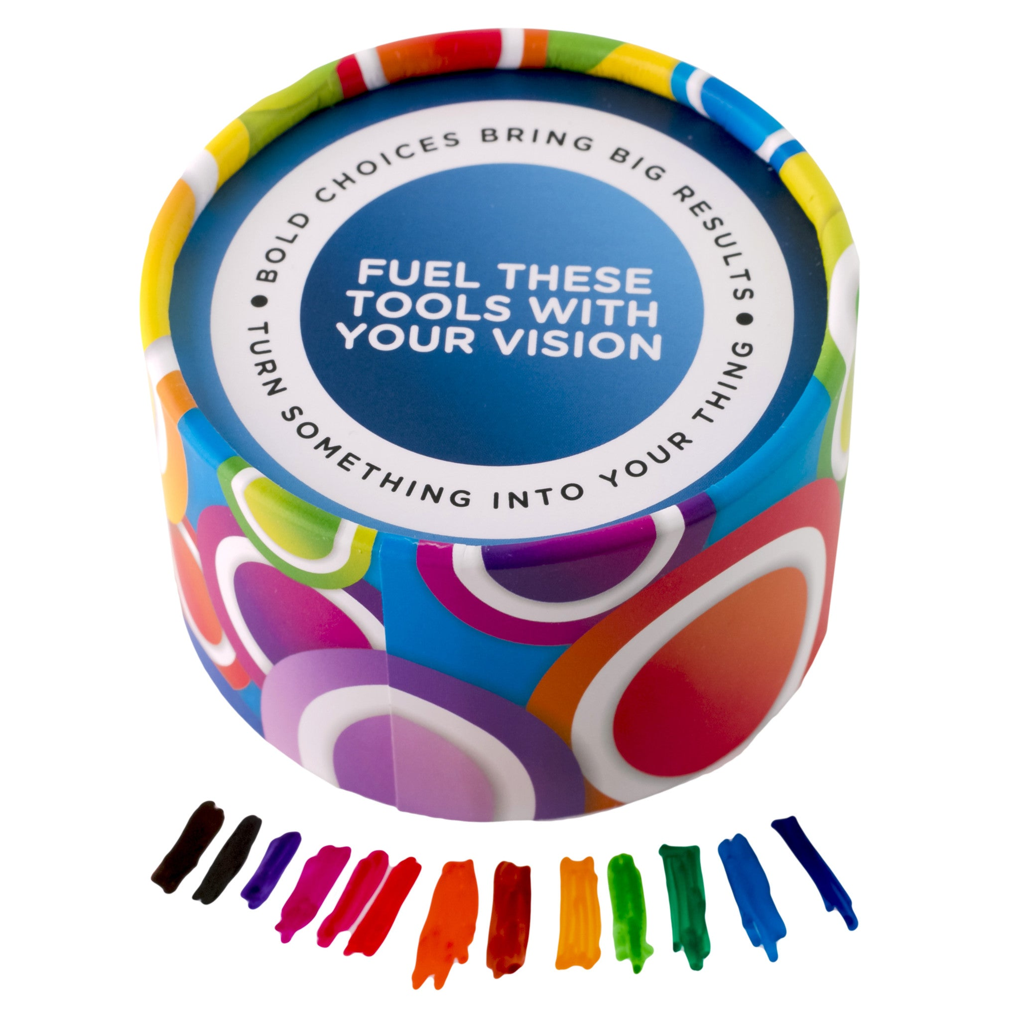 Best dry erase markers for kids