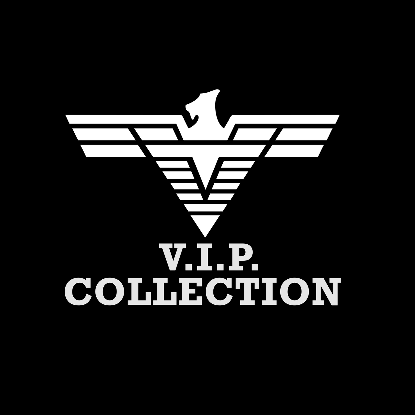 V.I.P Collection Clothing