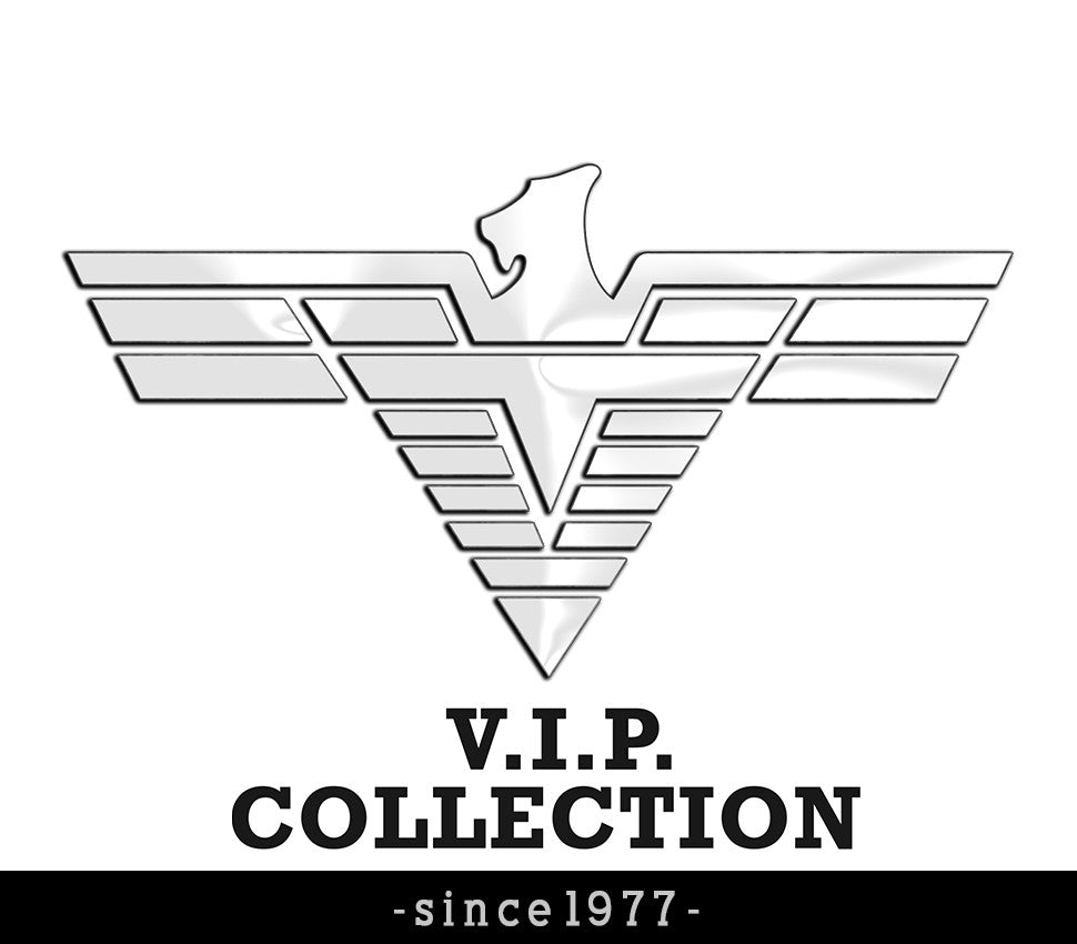 VIP Collection