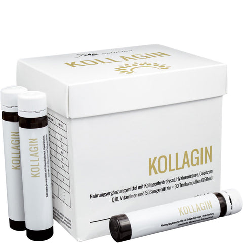 Kollagin Drink - NB Solution