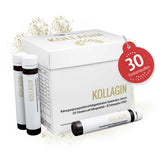 Kollagin Trinkampullen – Beauty Kollagen - NB Solution