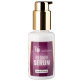 Retinol Vitamin A Serum - Hochdosiert 8% ST - NB Solution
