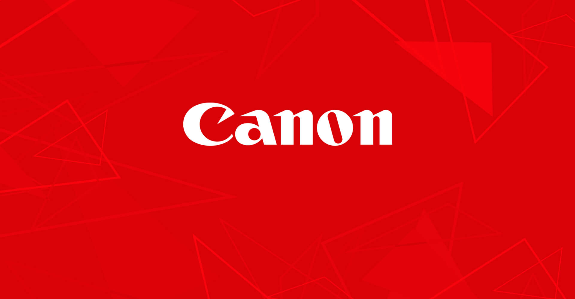 CANON LAUNCHES PRISMAsync V7 PRINT SERVERS FOR NEW imagePRESS C910 SERIES