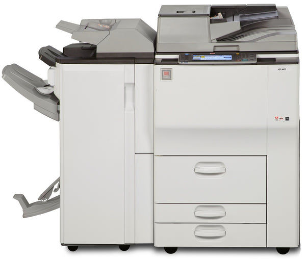 Ricoh lease of a Multifunction MFC Office printer for less in Toronto Ontario. Where to buy?