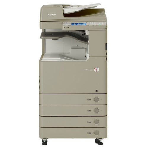 Canon imageRUNNER ADVANCE C2020 Color Printer Scanner 11x17 - HALF PRICE COLOR COPIER PROMO