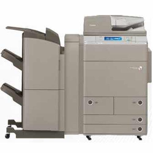 Canon imageRUNNER ADVANCE C7260 Copier