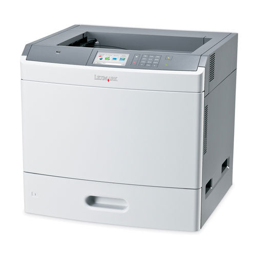 Lexmark CS796de Colour Multifunction Laser Printer HIGH SPEED 50 PPM