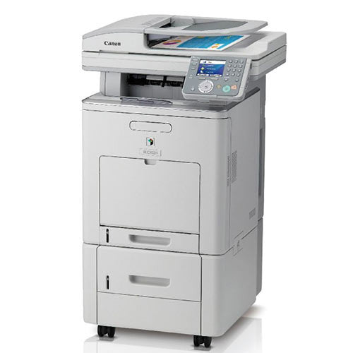 Canon imageRUNNER C1022i Color Copier Refurbished