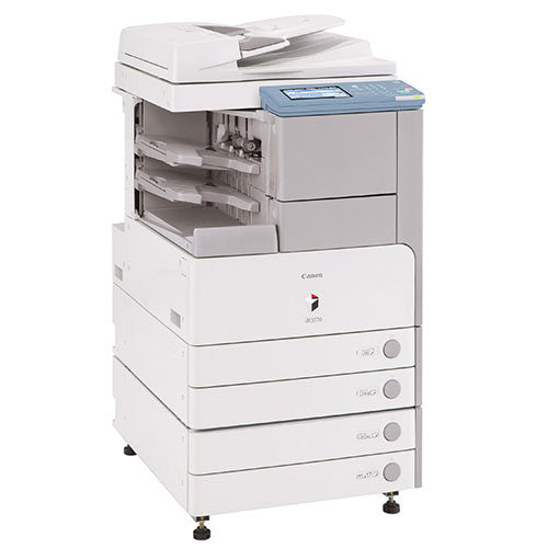 Canon imageRUNNER 3570 IR3570 IR-3570 Copier Printer