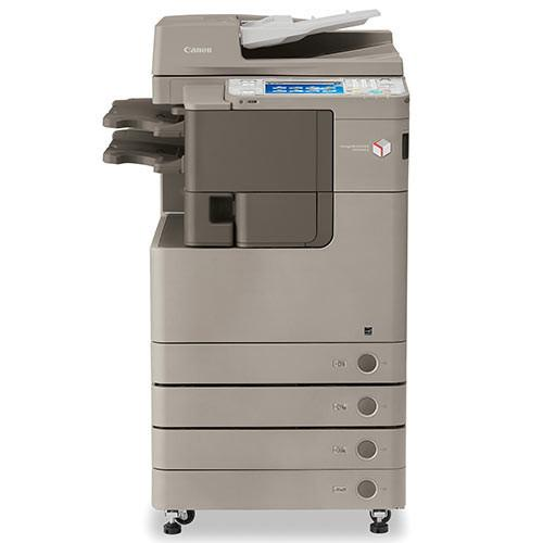 Canon imageRUNNER ADVANCE 4025 Monochrome Copier