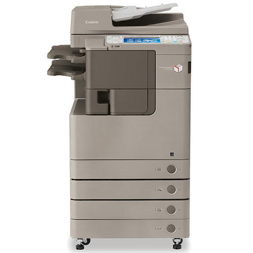 Canon imageRUNNER ADVANCE 4051 Monochrome Copier