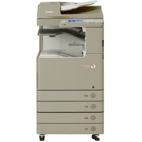 Canon imageRUNNER ADVANCE C2225i IRA2225 Color PhotoCopier