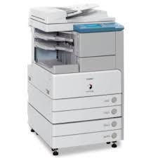 Canon imageRUNNER 3570 Monochrome Copier -Great Deal