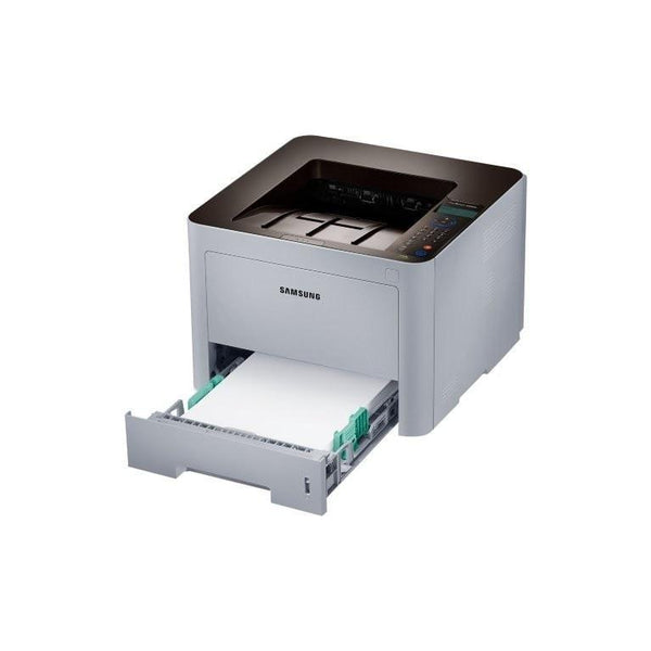 Samsung ProXpress M3820ND Monochrome Laser Printer