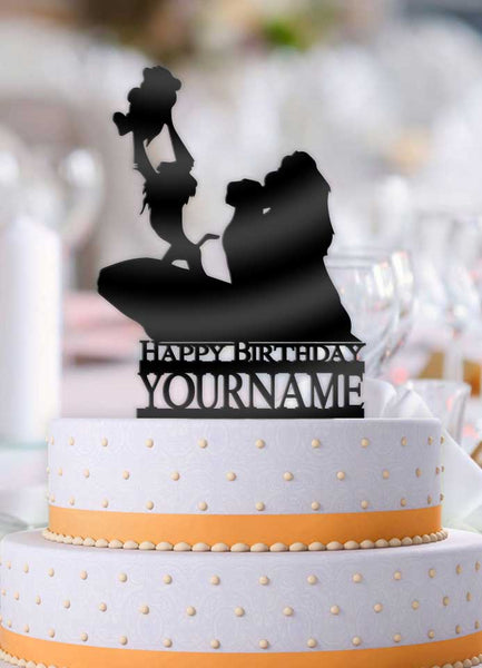 Amazing Products Lion King Funny Birthday Cards Online Barepcheapnameinfo