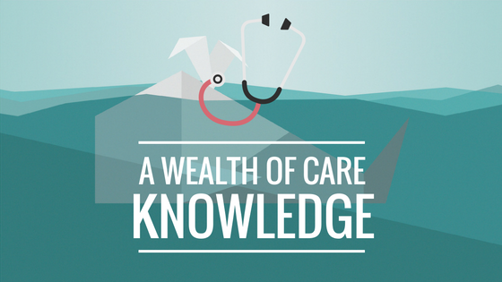 Doctors Bring Wealth of Care, Knowledge | The Spectrum