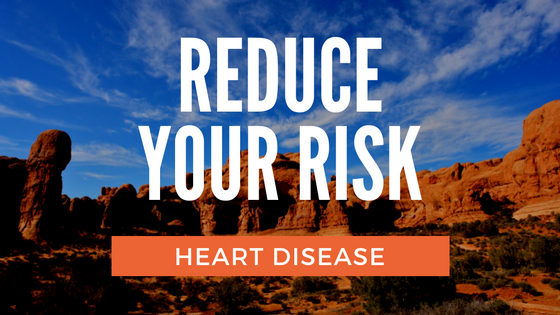 Doctors Urge Utahns to Reduce Risk of Heart Disease | The Spectrum