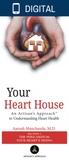 The Pericardium: Your Heart's Siding