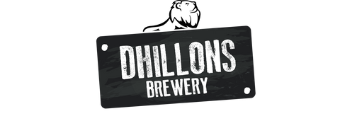 Dhillons Brewery , Best Beer in Uk , Real Ale