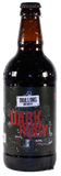 Dark Ruby , Craft Beer in Coventry