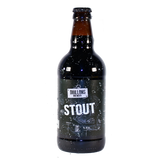 Stout , Craft beer