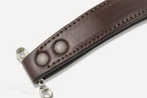 Full-Grain Leather Amp Handle_Black_profile
