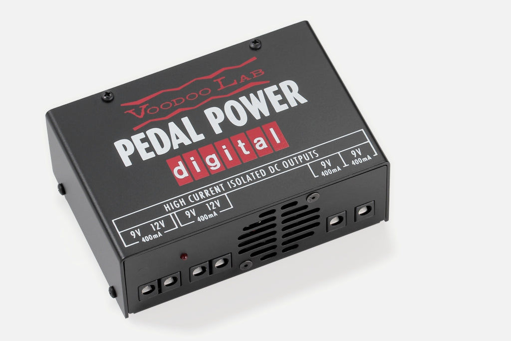 Voodoo Lab Pedal Power Digital_angled