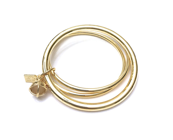 Beacon Bauble Bangles