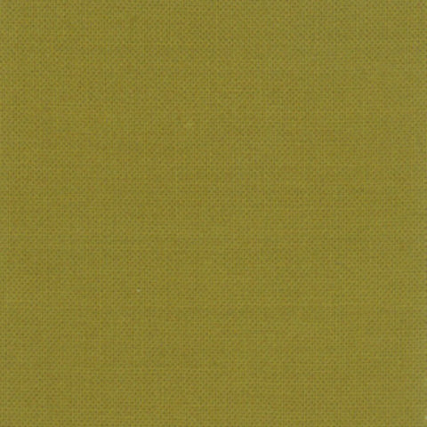 Solids Green Olive