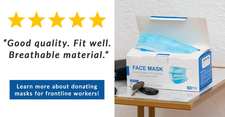 "★★★★★ - ""Good quality. Fit well. Breathable material."" 