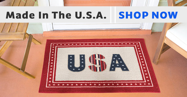 Made in the U.S.A | Shop Now!