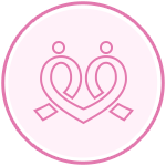 Support While You Shop | Every purchase helps fund mammograms!